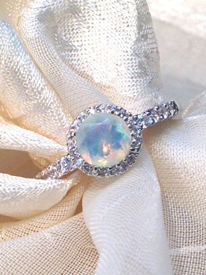 White-Opal-Ring-or-Engagement-Ring-Solitaire