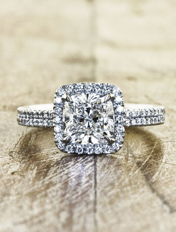 gorgeous-diamond-wedding-engagement-rings