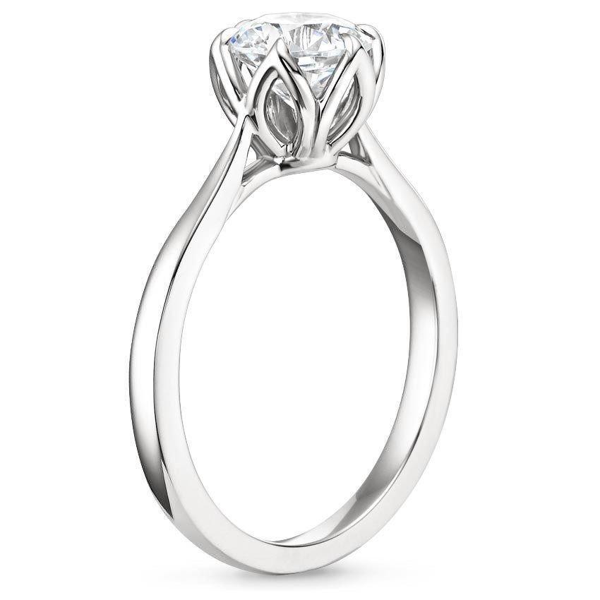 Caliana Ring