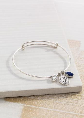 Beautiful-Jewelery-2
