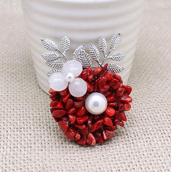 Beautiful-Jewelery-1