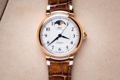 Beautiful Watch 2