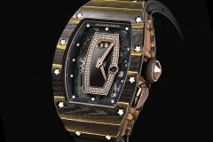 Beautiful Watch 3