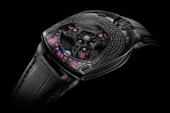 Beautiful Watch 1