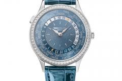 Beautiful Watch 4
