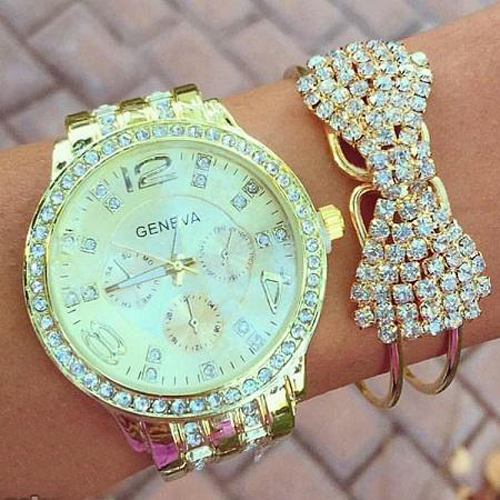 Luxury-Watch-Set-1