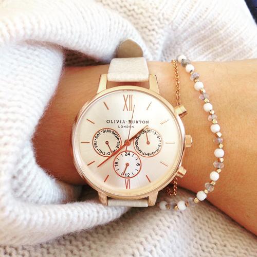 Luxury-Watch-Set-6