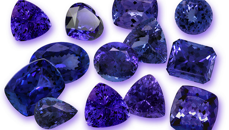 Top 10 Rarest Gemstones Jewelry World