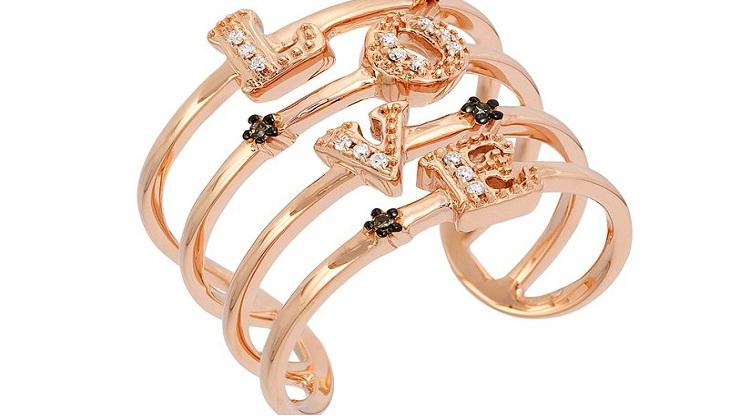 12jewelry