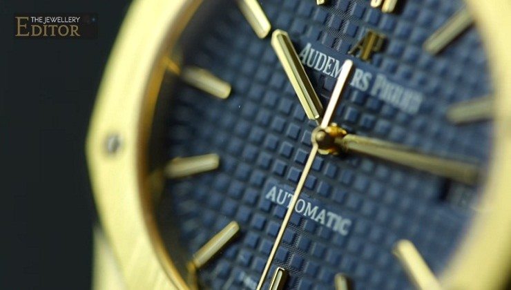 Top 5 iconic Watches for Men