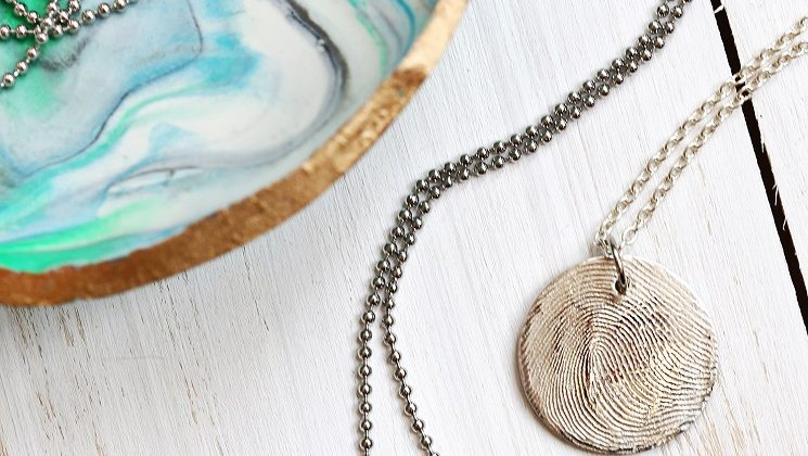 15 Ideas for DIY Jewelry you'll actually want to Wear