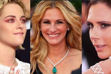 Celebrity-Jewelry